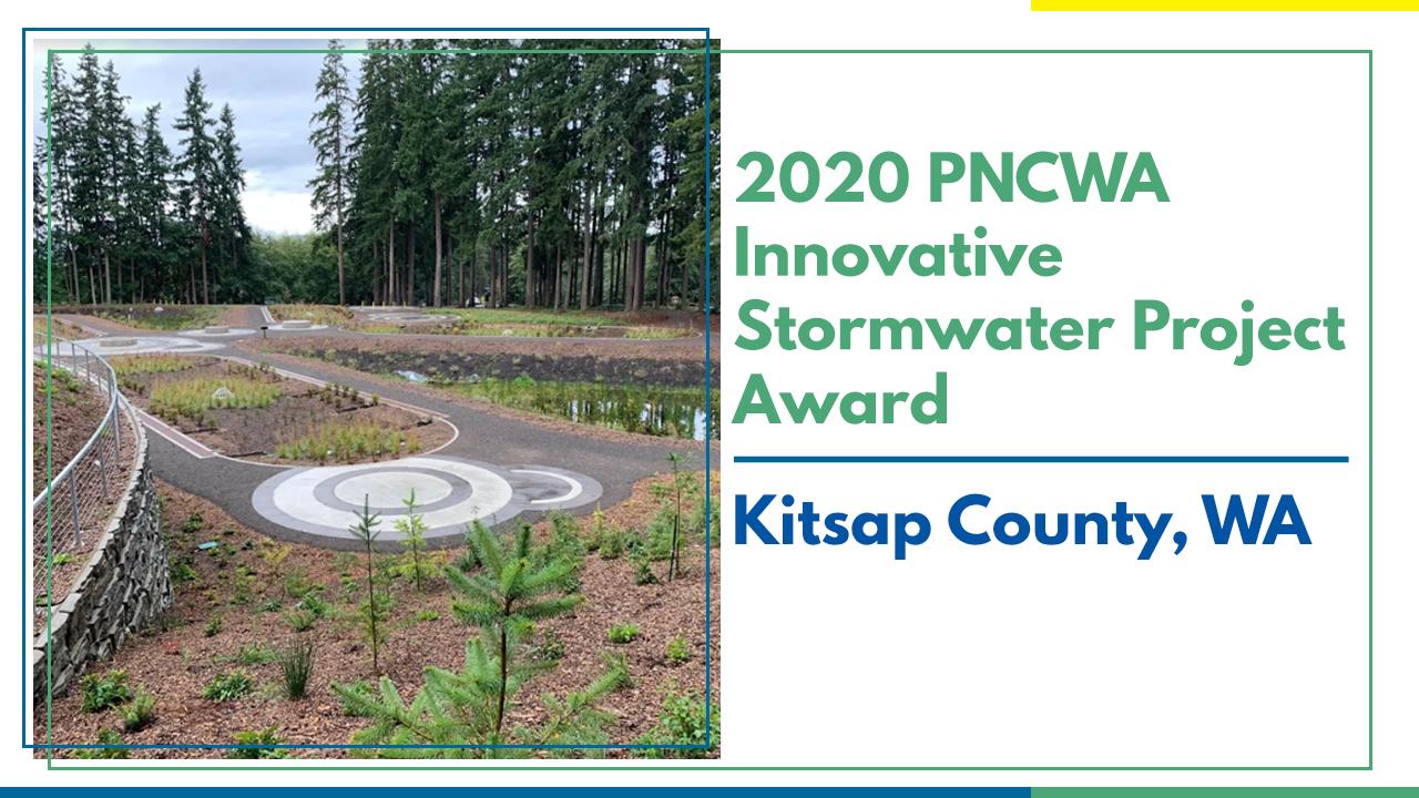kitsap county stormwater
