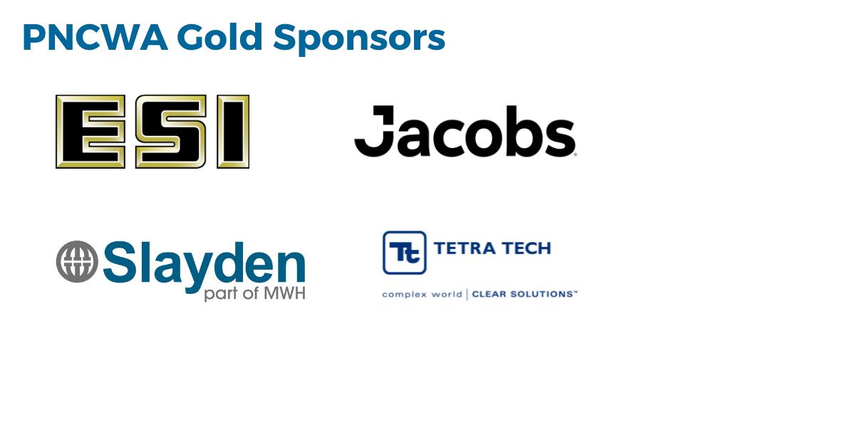 PNCWA Gold Sponsors